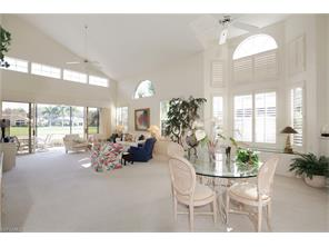 Naples Real Estate - MLS#217009101 Photo 2
