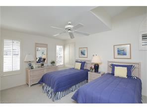 Naples Real Estate - MLS#217009101 Photo 8