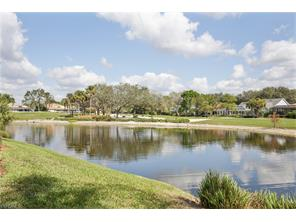 Naples Real Estate - MLS#217009101 Photo 12