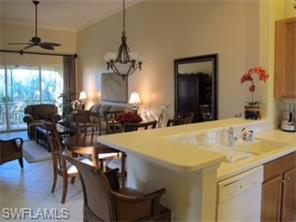 Naples Real Estate - MLS#217010701 Photo 19