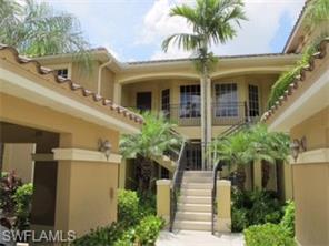 Naples Real Estate - MLS#217010701 Photo 1