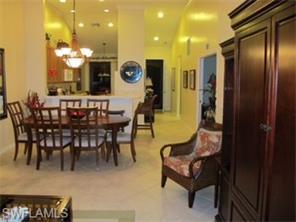 Naples Real Estate - MLS#217010701 Photo 11