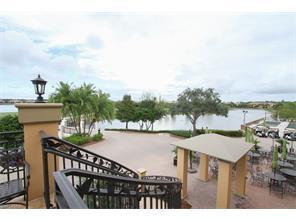 Naples Real Estate - MLS#217010701 Photo 25