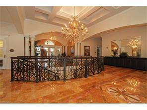 Naples Real Estate - MLS#217010701 Photo 50