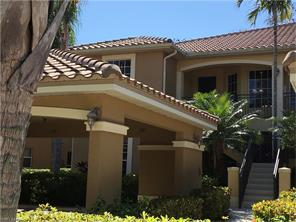 Naples Real Estate - MLS#217010701 Photo 2