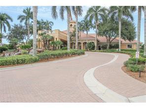 Naples Real Estate - MLS#217010701 Photo 45