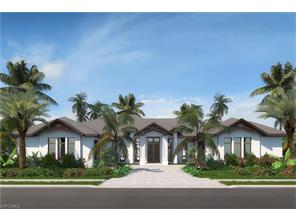 Naples Real Estate - MLS#217011101 Photo 1