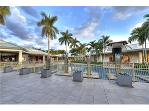 Naples Real Estate - MLS#217011101 Photo 2