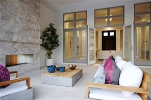 Naples Real Estate - MLS#217011101 Photo 7