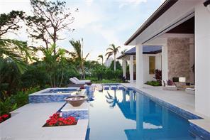 Naples Real Estate - MLS#217011101 Photo 8