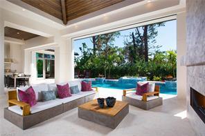 Naples Real Estate - MLS#217011101 Photo 9