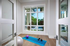 Naples Real Estate - MLS#217011101 Photo 14