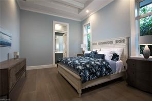 Naples Real Estate - MLS#217011101 Photo 16
