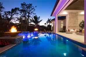 Naples Real Estate - MLS#217011101 Photo 22