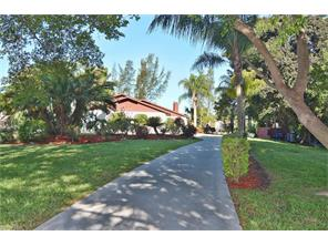 Naples Real Estate - MLS#217027201 Photo 6