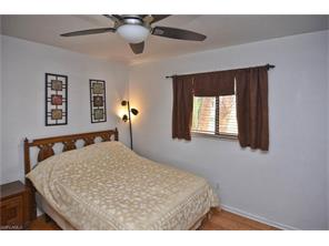 Naples Real Estate - MLS#217027201 Photo 20