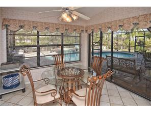 Naples Real Estate - MLS#217027201 Photo 14