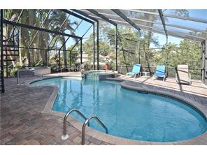 Naples Real Estate - MLS#217027201 Photo 22