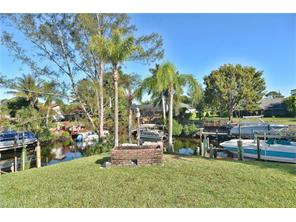 Naples Real Estate - MLS#217027201 Photo 25