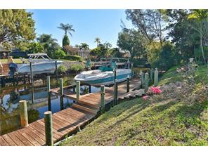 Naples Real Estate - MLS#217027201 Photo 26
