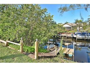Naples Real Estate - MLS#217027201 Photo 28