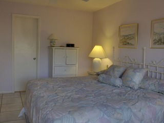 Naples Real Estate - MLS#211011502 Photo 8