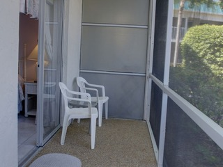 Naples Real Estate - MLS#211011502 Photo 9