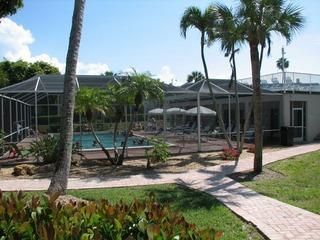 Naples Real Estate - MLS#211011502 Photo 15