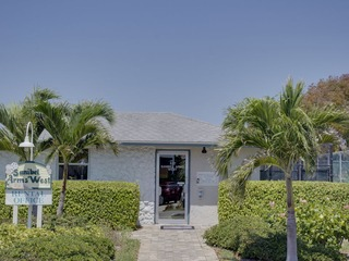 Naples Real Estate - MLS#211011502 Photo 18