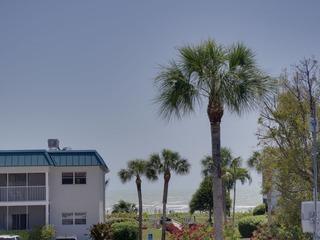 Naples Real Estate - MLS#211011502 Photo 19