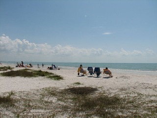 Naples Real Estate - MLS#211011502 Photo 22