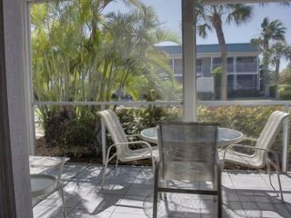 Naples Real Estate - MLS#211011502 Photo 1