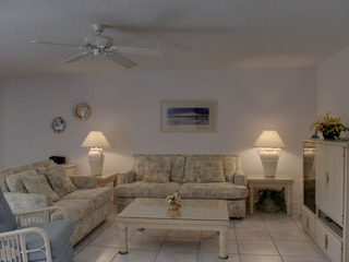 Naples Real Estate - MLS#211011502 Photo 2