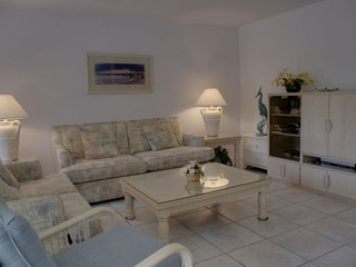Naples Real Estate - MLS#211011502 Photo 3