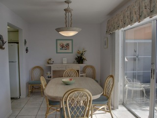 Naples Real Estate - MLS#211011502 Photo 4