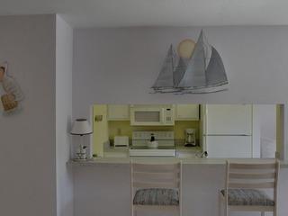 Naples Real Estate - MLS#211011502 Photo 5