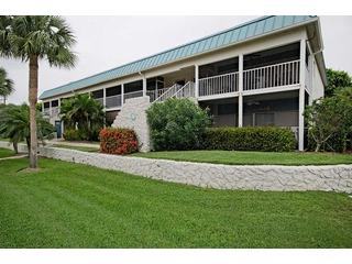 Naples Real Estate - MLS#211011502 Primary Photo