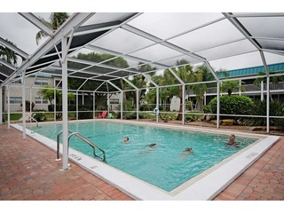Naples Real Estate - MLS#211011502 Photo 16