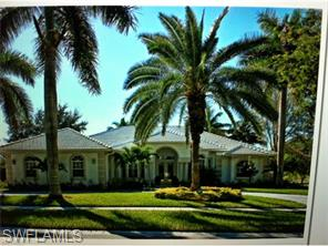 Naples Real Estate - MLS#215038002 Main Photo