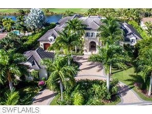 Naples Real Estate - MLS#215063702 Photo 1