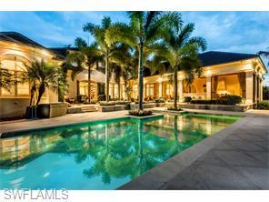 Naples Real Estate - MLS#215063702 Photo 35