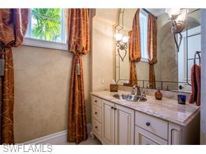 Naples Real Estate - MLS#215063702 Photo 8