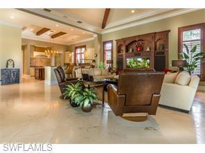 Naples Real Estate - MLS#215063702 Photo 17