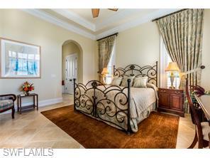 Naples Real Estate - MLS#215063702 Photo 20