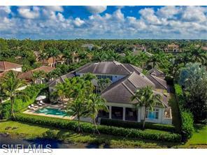 Naples Real Estate - MLS#215063702 Photo 3