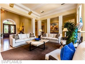 Naples Real Estate - MLS#215063702 Photo 7