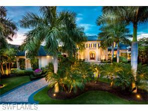 Naples Real Estate - MLS#215063702 Primary Photo