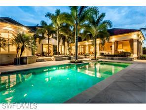 Naples Real Estate - MLS#215063702 Photo 33