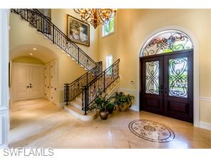 Naples Real Estate - MLS#215063702 Photo 6