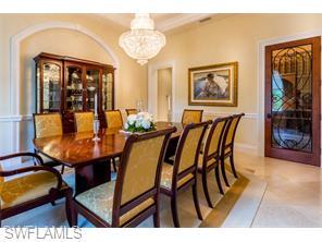 Naples Real Estate - MLS#215063702 Photo 12